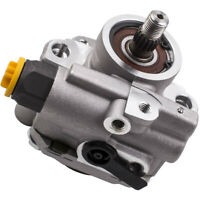 Power Steering Pump fit Chevy Prizm 1.8L 2000 21-5129