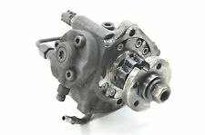 FORD TRANSIT 2.4 DIESEL 2007 FUEL PUMP 6C1Q-9B395-BB
