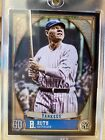 Hottest Babe Ruth Cards on eBay 54
