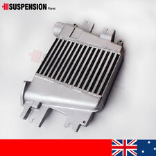 3L turbo diesel FOR NISSAN GU Y61 PATROL ZD30 INTERCOOLER 97-07 98 99 Top Mount
