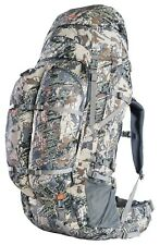 Sitka Mountain Hauler 4000 Open Country Large/Xl