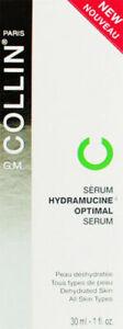 GM G.M. Collin Hydramucine Optimal Serum 1oz / 30ml