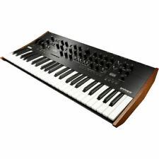 Korg PROLOGUE8 49-Key Analog Keyboard Synthesizer