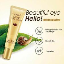 Snail Recovery Gel Cream (Snail secretion filtrate 74%-80%) Whitening Face Skin
