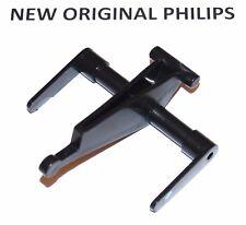 Schwarz Pleuel Brew Unit für Philips HD8755 HD8943 HD8944 HD8946 HD8953