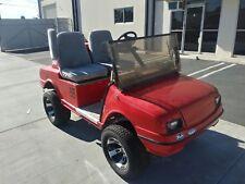Golf Carts | eBay on league alloy wheels, classic mini alloy wheels, miata alloy wheels, jetta alloy wheels,