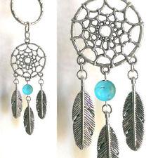 Turquoise Charm Fashion Necklaces & Pendants