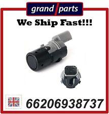 Sensor de aparcamiento Bmw 316 318 320 325 330 M3 también Diesel 66206938737 66206989069