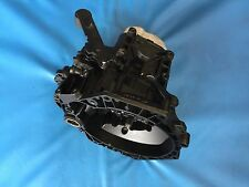 BMW Mini One/Cooper 5-Speed Manual Midland Gearbox (R50 2001 - 2004) Rebuilt