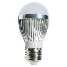 2pc 5W E27 85-265VAC  110V 220V LED bulb Lamp LED SMD energy saving home office