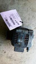Alternator Fits 98 ISUZU TROOPER 174949