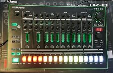 Roland TR-8 Rhythm Performer Drum Machine