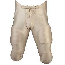 Adult Integrated Football Pants