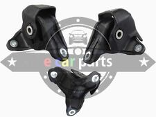 HONDA ACCORD CP/CU 2/2008-2015 ENGINE MOUNT REAR