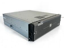 Dell PowerVault MD1000 AMP01 15 Drive Bays
