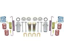Parking Brake Hardware Kit-Evolution MR Rear Raybestos H17392
