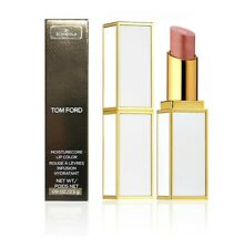 Tom Ford Moisturecore Lip Color Lipstick in 01 Scandola NIB SEALED AUTHENTIC