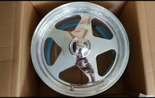 NOS,Colorado Custom Stillen Wheels 1988-2019 Chevrolet and GMC 1500 1/2 Ton 17x8