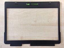 Asus G1 G1S LCD Screen Bezel Surround Trim Cover 13GNLA10P05 13GNLA1AP051
