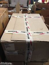 Andrew / CommScope Pole Mounting Kit - Part # 7597825 or 005531 Cellular Equip.