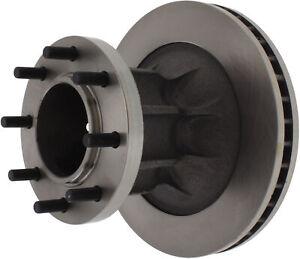 C-TEK Standard Brake Rotor Front 121.66023