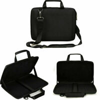 IP EVA Shoulder Strap Carry Bag Messenger Tote Case For MacBook Air 11 11.6""