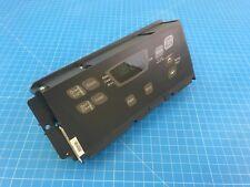Genuine Amana Range Oven Control Board W10173509 W10824194 W10271732