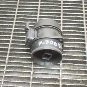 MERCEDES-BENZ E W212 Air Flow Mass Meter Sensor A6510900248 2.1Diesel 150kw 2012