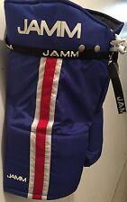 JAMM 401 Junior Ice Hockey Pant Montreal Canadians, Sizes: 2XS, XS & S