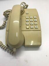Vintage Retro British Telecom Telephone