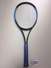 WILSON ULTRA TOUR 97 305 18x20 L2 Racchetta Tennis Racket