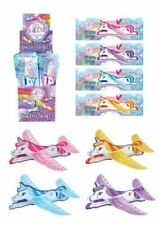 Birthday, Child Unicorns Party Favours & Bag Fillers