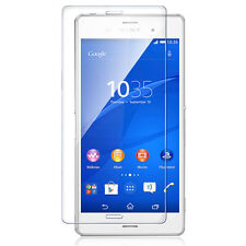 9H Hardness Screen Protector for Sony Xperia Z3
