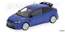 Minichamps Auto-& Verkehrsmodelle mit Pkw-Fahrzeugtyp für Ford