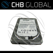 IBM 85Y6186 1TB 2.5'' SFF 7.2K 6G NL SAS V7000 Storwize Hard Drive HDD NO TRAY