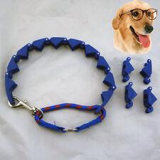 Don Sullivan Perfect Dog Adjustable Command Training Collar  Large New