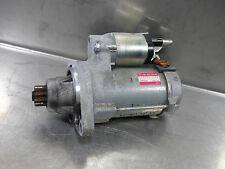 Porsche Cayman Boxster 987 2,9 _ 9A160410400 _ Anlasser  DENSO Starter