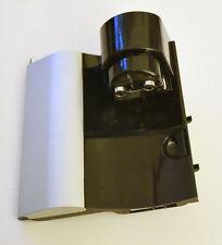 Delonghi Magnifica EAM3200 Silver/Black Door Assembly
