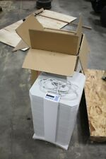 IQAir HealthPro Compact Air Purifier Cleaner 101.6  WORKING