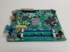 Lenovo 64Y9769 ThinkCentre M58 LGA 775/Socket T DDR3 Desktop Motherboard