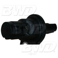 Engine Crankshaft Position Sensor BWD CSS1768