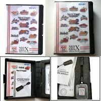 15 Games Mega Pack Volume 1 + Raketenkabel Für SNK NEOGEO X V500A Gold System