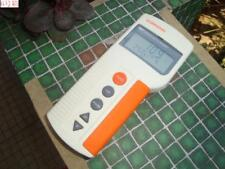 Corning Dissolved Oxygen Meter Water Analysis Model 317