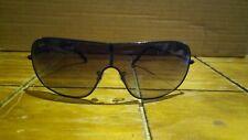 Ray Ban Sunglasses RB3311 Sunglasses