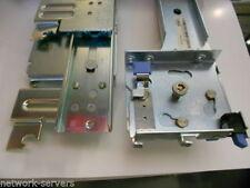 DELL 2950  R/V RAIL KIT FOR POWEREDGE 2950