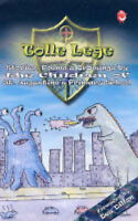 Tolle Lege: Stories,Poems and Drawings by the Children of St. Augustine's Primar