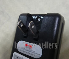 USB AC Wall US travel battery Charger for Samsung galaxy s3 s4 s5 note 4 3 2