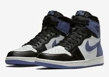 6de4c64c00d NIKE - AIR JORDAN 1 RETRO HIGH OG