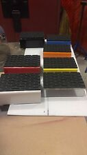 rc car pit stand custom made  you chose the color  and size shot or tall ...