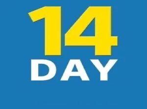 PS PLUS 14 DAY MEMBERSHIP